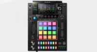 PIONEER DJ DJS1000