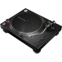 PIONEER DJ PLX500