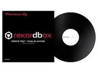 PIONEER DJ RBVS1