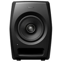 PIONEER DJ RM07