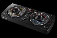 PIONEER DJ RMX500
