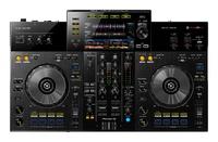 PIONEER DJ XDJ-RR B-STOCK