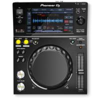 PIONEER DJ XDJ700