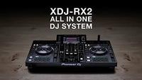 PIONEER DJ XDJRX2