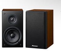 PIONEER SCN301-LR (PAREJA)