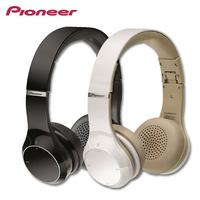 PIONEER SEMJ771BT