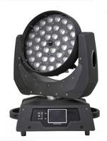 PRO LIGHT LT 3610 W ZOOM