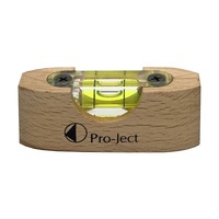 PROJECT LEVEL IT