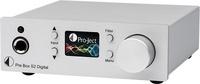 PROJECT PRE BOX S2 DIGITAL DAC