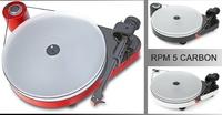 PROJECT RPM 5 CARBON