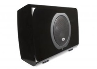PSB SPEAKERS SUB 150