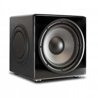 PSB SPEAKERS SUB 450 DSP