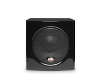 PSB SPEAKERS Sub 100