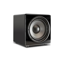 PSB SPEAKERS Sub 250