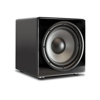 PSB SPEAKERS Sub 350