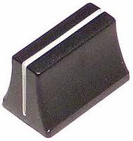 Pioneer DAC2355