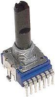 Pioneer DCS1034