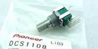 Pioneer DCS1108