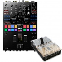 Pioneer DJ DJM-S9 PACK
