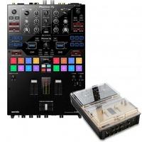 Pioneer DJM-S9 PACK