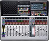 Presonus StudioLive 32 SX