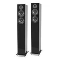 Pro-Ject Speaker Box 10 (pareja)