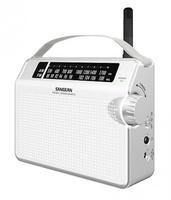 RADIO SANGEAN PRD6