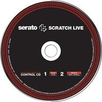 RANE SSL CD