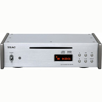 REPRODUCTOR CD TEAC PD501