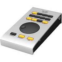 RME ADVANCED REMOTE CONTROL USB