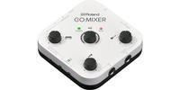 Roland GO Mixer