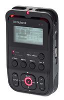 Roland R07