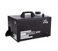 SAGITTER H300 HAZER MACHINE