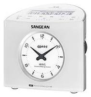 SANGEAN RCR9