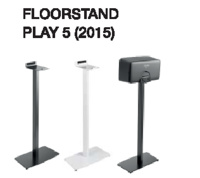SONOS FLOORSTAND PLAY:5