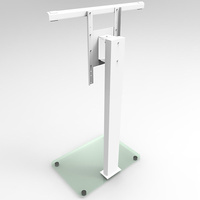 SOPORTE TV NORSTONE SUSPENS PLUS