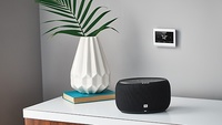 SOUNDTOUCH 300 + AM 300 + VIRTUAL INVISIBLE 300
