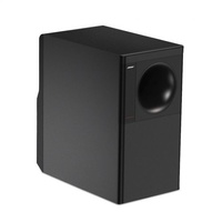 SUBWOOFER BOSE FREESPACE 3