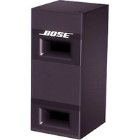 SUBWOOFER BOSE PANARAY 502B