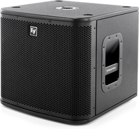 SUBWOOFER ELECTROVOICE ZX1SUB