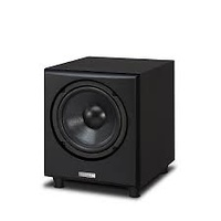 SUBWOOFER MISSION MS200