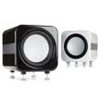 SUBWOOFER MONITOR AUDIO APEX AW12