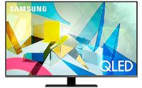 Samsung QE65Q80R