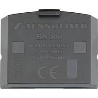 Sennheiser BA-300