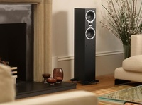 TANNOY ECLIPSE THREE (PAREJA)