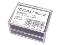 TEAC SPL-102