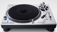 TECHNICS SL-1200GR B-Stock