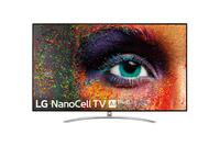 TV LG 55SM9800PLA