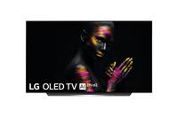TV LG OLED65E9PLA