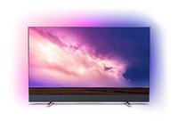 TV PHILIPS 55PUS8804